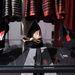 Az aranymasnis cipő 29900 forint, Dignity a fantázianeve