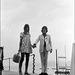 Jane Birkin kedvenc kiegészítője évtizedeken át a szalmakosár volt. Az 1968-as Cannes-i Filmfesztiválra Georges Harrissonnal és egy fonott kosárral érkezett.