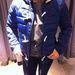 Terranova: Egy újabb pufi, de rövid dzseki. Ár: 14990 Ft