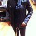 LBT: Aranyos, de fagypont környékén ezzel a kabáttal sem vagyunk kisegítve. Ár: 17985 Ft