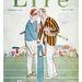 Life, 1925. szeptember 17.