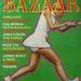 Harper's Bazaar, 1972. április