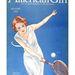 The American Girl, 1928. augusztus