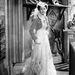 Vivien Leight is, aki az Elfújta a szélben Scarlett O'Harát alakítja és szebbnél-szebb ruhakölteményekben jár bálról-bálra a filmben, ami miatt a mai napig újra nézhető a 222 perces alkotás.