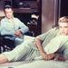 Grace Kelly a Hátsó ablakban viselt designer ruhái a mai napig nagy hatással vannak a divatvilágra.