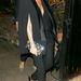 Victoria Beckhamre először azt hittük, hogy Kim Kardashian. A stílusán kívül - sajnos - mintha a frizurát is tőle kérte volna kölcsön.