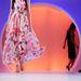 Annaeva 2014 tavasz-nyár: szép, libbenő maxiruha