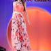 Annaeva 2014 tavasz-nyár: romantika a javából