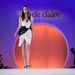 Annaeva 2014 tavasz-nyár: a aszimmetrikus szabások divatban maradnak