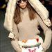 Jacobsnak sikerült modernizálni a divatházat. (Louis Vuitton Fall-Winter 2006-2007 ready-to-wear show)