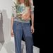 Pulóver és bő nadrág lesz a  legmenőbb utcai viselet a nyáron?