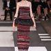 Alexander McQueen is gondolt a vörös szőnyeges eseményeken megjelenő hírességekre.