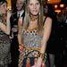 Barokkos giccsekben a Dolce & Gabbana shown.