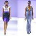 Ajepomaa Mensah 2005 óta a ghánai divatvilág egyik meghatározó alakja.