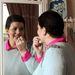 Laura Louise and her Naughty Disease (Laura Louise és a gonosz kór) című bloján Cannon több mint 150 ezer olvasóval osztotta meg, hogyan viseli a kemoterápiát, a kopaszságot, a dupla maszektómiát, azt, hogy szempillái helyett műszempillákat kell felragasztania.