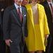 Matilda királynét 2008-ban a Vanity Fair a legjobban öltözött hírességek közé választotta, Carla Bruni Sarkozy és Michelle Obama mellé.