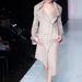 Bézs kabátot a Céline is hozott télire, de ez biztos olcsóbb és nem kevésbé szép.