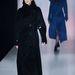 Manier 2013-14 ősz-tél: igazából nem lenne baj, ha mindenki ilyen kabátokban járna az unalmas pufidzsekik helyett.