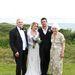 A nagyszülők 62 éve házasok és mindketten jelen voltak a 63 éves ruha harmadik nagy napján.