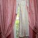 A törtfehér ruha mai árion alig 60 ezer forintba került