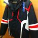 Asia center, MK: síkabátra hajazó férfikabát 9990 forintért.