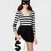 Maszkkal és pénzeszsákkal kiegészítve ez a ruha a tökéletes bankrabló jelmez, 11 ezer forint a Frad Flare-nél.