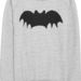 Klasszik ez a denevéres pulcsi, semmi extra, egyszerű de nagyszerű, valószínűleg minden második fast fashion üzletben talál hasonlót. Zoe Karssennek mégis van pofája 28 ezret kérni érte.