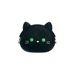 Macskás aprótartó az ASOS-tól, 3 ezerért.