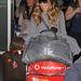 A 48 éves Sarah Jessica Parkert is vonzóbba teszik a Louis Vuitton csomagjai.