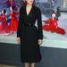 A 38 éves Marion Cotillard előszeretettel visel kabátruhát.