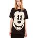 Mickey egér nagyobb sztár a fast fashion boltokban, mint Bambi. Bershka 4995 forint.