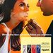 A Tipalet 1969-es hirdetésében használta ki azt a tényt, hogy a szexizmus mélyen gyökerezik a társadalomban. A márka színes plakátja egyértelműen azt sugallja, hogy a nők jobban vonzódnak a dohányos férfiakhoz, a így a termék sokkal csábítóbbá válik a férfiak számára.