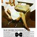 Az Egyesült Államok fogyasztói rétegének 85 százaléka nőkből áll, ezek a reklámok pedig egyáltalán nem ösztönzik őket arra, hogy megvásárolják a bemutatott termékeket
