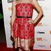 Jennifer Garner stylistja szabadságon lehetett.