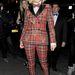 Rita Ora szerint idén ősszel is menő lesz punknak öltözni.