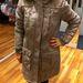 Takko: 12990 forintot kérnek egy ilyen kabátért, nem is rossz.