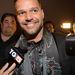 Egy biztos: Ricky Martinnak jól állnak az évek.
