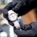 Az egyik legolcsóbb női óra.