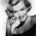 Marilyn Monroe-nak állítólag állimplantátuma volt csillogó hollywoodi karrierjének második felében.