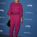 Ki hinné, hogy ez is egy Gucci ruha? Csak nem a ribancos, hanem az előnytelen fajtából. Mary J. Blige otthonkában a LACME gálán.