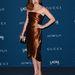 Amy Adams szaloncukornak öltözve, természetesen Gucciban.