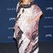Hiába Vivien Westwood ruha, erre egy szó van: borzalmas.