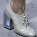 2013 tavasz-nyár: alig várjuk a fast fashion verziót...