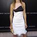 Sarah Jessica Parker is már 2005 óta kötődik a Balenciagához, de főleg Ghesquiere-hez.