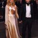 Diane Kruger és Nicolas Ghesquière már 2004-ben is jóban voltak.