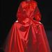 Balenciaga, 1997-98 ősz-tél ready-to-wear kollekció. Ekkor került a márkához a tehetséges Nicolas Ghesquière.