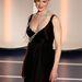 Nicole Kidman az Oscar gálán 2008-ban Balenciagában.