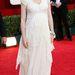 2006, Golden Globe, Gwyneth Paltrow, Balenciaga ruha.