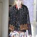 2011-12 ősz-tél: a kötött bőrkabát mindent visz!