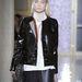 2011-12 ősz-tél: reméljük, a tervező bőr iránti rajongása megmarad